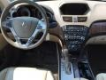 Acura MDX SH-AWD Technology Aspen White Pearl II photo #13