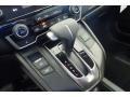 Honda CR-V EX AWD Molten Lava Pearl photo #13