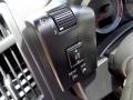 Infiniti FX 35 AWD Liquid Platinum Metallic photo #33