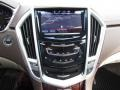 Cadillac SRX Luxury AWD Terra Mocha Metallic photo #15