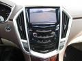 Cadillac SRX Luxury AWD Terra Mocha Metallic photo #16