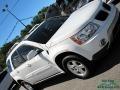 Pontiac Torrent  Bright White photo #29
