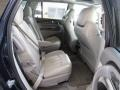 Buick Enclave Leather Dark Sapphire Blue Metallic photo #20