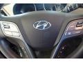 Hyundai Santa Fe Sport 2.0T AWD Juniper Green photo #20