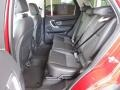 Land Rover Discovery Sport SE Firenze Red Metallic photo #13