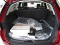 Land Rover Discovery Sport SE Firenze Red Metallic photo #17