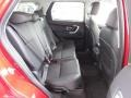 Land Rover Discovery Sport SE Firenze Red Metallic photo #18
