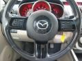 Mazda CX-7 Grand Touring Crystal White Pearl Mica photo #12