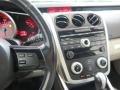 Mazda CX-7 Grand Touring Crystal White Pearl Mica photo #15