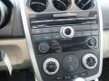 Mazda CX-7 Grand Touring Crystal White Pearl Mica photo #18