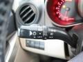 Mazda CX-7 Grand Touring Crystal White Pearl Mica photo #36