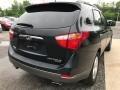 Hyundai Veracruz Limited Deep Blue Metallic photo #6