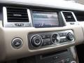 Land Rover Range Rover Sport HSE Ipanema Sand Metallic photo #16