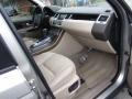 Land Rover Range Rover Sport HSE Ipanema Sand Metallic photo #21
