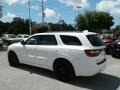 Dodge Durango GT Vice White Tri-Coat Pearl photo #3