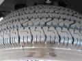 GMC Savana Van 2500 Cargo Summit White photo #47