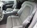 Volvo XC60 T5 AWD R Design Crystal White Metallic photo #7