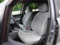Hyundai Santa Fe GLS 4WD Steel Gray photo #13