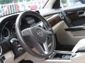 Mercedes-Benz GLK 250 BlueTEC 4Matic Polar White photo #14