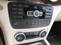 Mercedes-Benz GLK 250 BlueTEC 4Matic Polar White photo #18