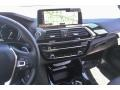 BMW X3 sDrive30i Black Sapphire Metallic photo #6
