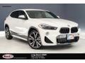 BMW X2 sDrive28i Alpine White photo #1