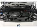 BMW X2 sDrive28i Alpine White photo #9