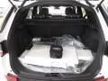 Land Rover Discovery Sport SE Fuji White photo #16