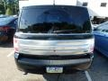 Ford Flex Limited AWD Shadow Black photo #3