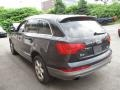 Audi Q7 3.0 TFSI quattro Night Black photo #5