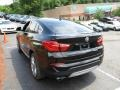 BMW X4 xDrive28i Jet Black photo #5