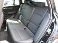 BMW X4 xDrive28i Jet Black photo #13