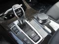 BMW X4 xDrive28i Jet Black photo #15