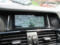 BMW X4 xDrive28i Jet Black photo #16