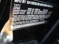 BMW X4 xDrive28i Jet Black photo #19