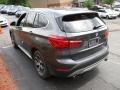 BMW X1 xDrive28i Mineral Grey Metallic photo #5