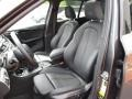 BMW X1 xDrive28i Mineral Grey Metallic photo #13