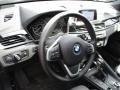 BMW X1 xDrive28i Mineral Grey Metallic photo #15