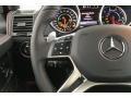Mercedes-Benz G 63 AMG designo Night Black Magno (Matte) photo #13
