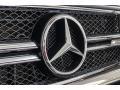Mercedes-Benz G 63 AMG designo Night Black Magno (Matte) photo #30