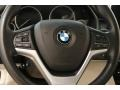 BMW X5 xDrive35d Sparkling Brown Metallic photo #9