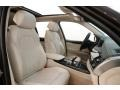 BMW X5 xDrive35d Sparkling Brown Metallic photo #31