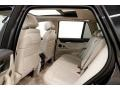 BMW X5 xDrive35d Sparkling Brown Metallic photo #33