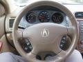 Acura MDX  Nighthawk Black Pearl photo #18