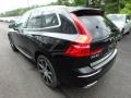 Volvo XC60 T6 AWD Inscription Onyx Black Metallic photo #5