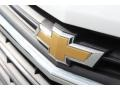 Chevrolet Equinox LT Summit White photo #4