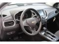 Chevrolet Equinox LT Summit White photo #15