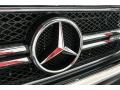 Mercedes-Benz G 63 AMG designo Night Black Magno (Matte) photo #33