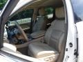 Acura MDX Technology Aspen White Pearl photo #13