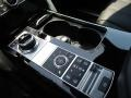 Land Rover Range Rover Supercharged Aruba Metallic photo #16